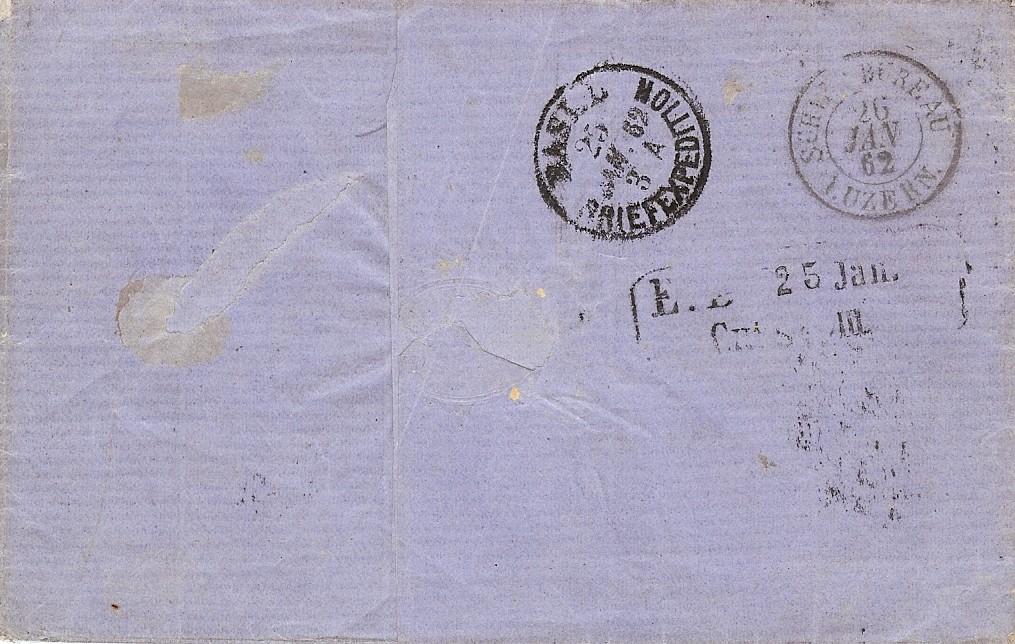 Badische Post in die Schweiz 11b_1212
