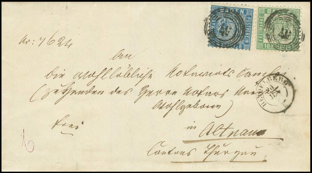 Badische Post in die Schweiz 14b21a10