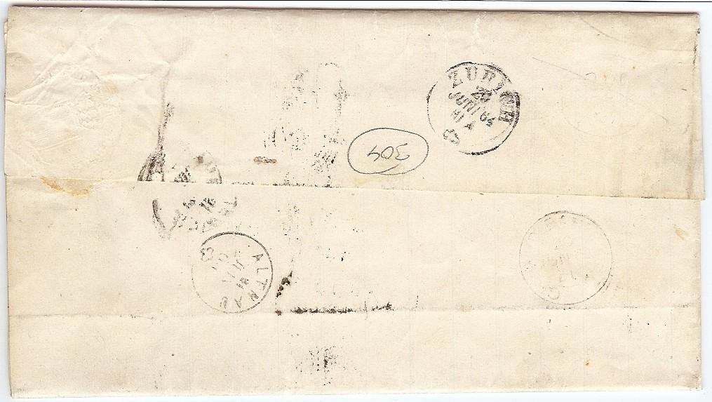 Badische Post in die Schweiz 14b21a12