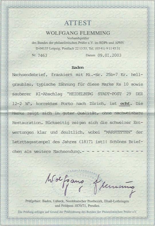 Badische Post in die Schweiz 25b_hd12