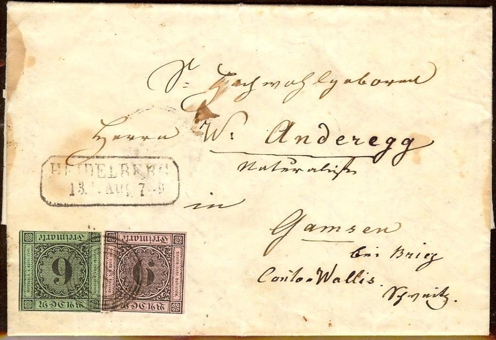 Badische Post in die Schweiz 4b6_hd10