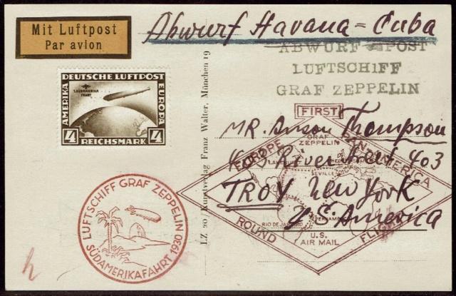 nach - Südamerikafahrt 1930, Post nach Lakehurst - Seite 4 57_nn_10