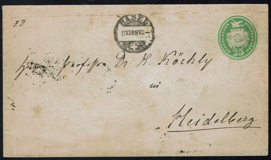 Tübli Brief 25 Rappen 1868 Ch-hd_13