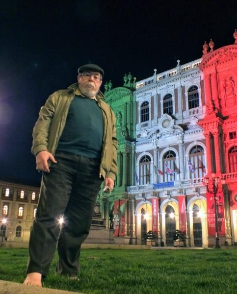 160° anniversario dell'Unità d'Italia Marco_16