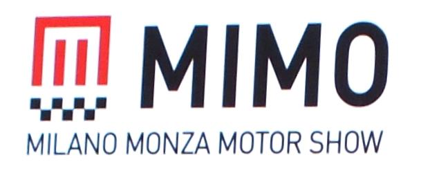 Milano 6 ore scalzo con eccezioni Mimo10