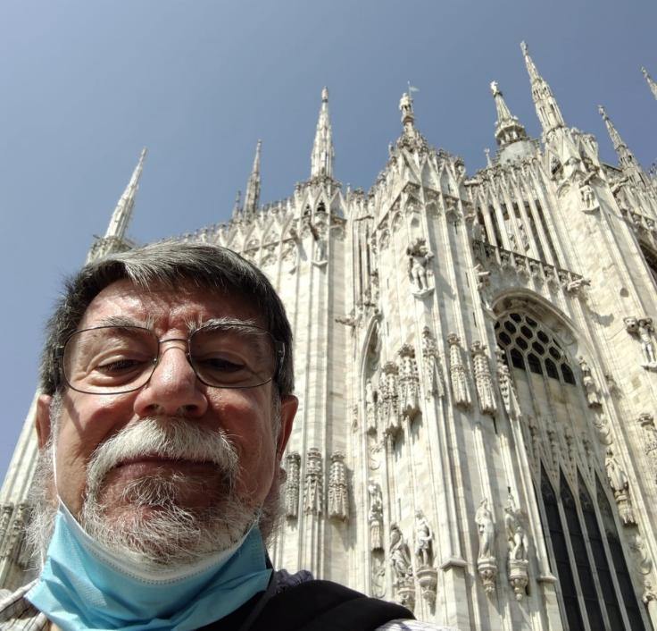 Milano 6 ore scalzo con eccezioni Rid_im12