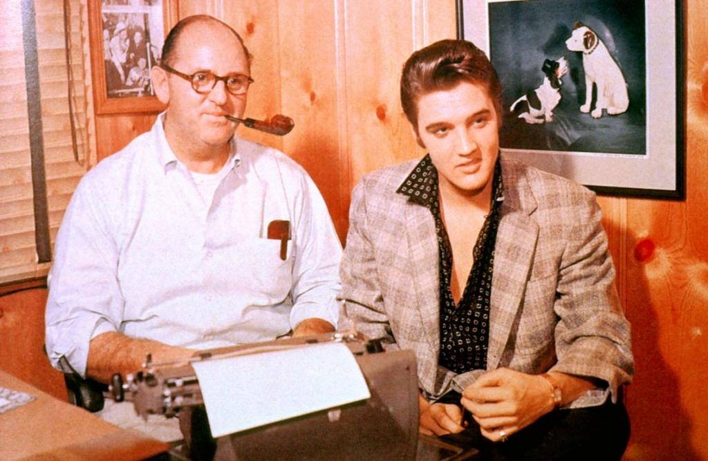 Elvis Presley - Page 4 1136_g10