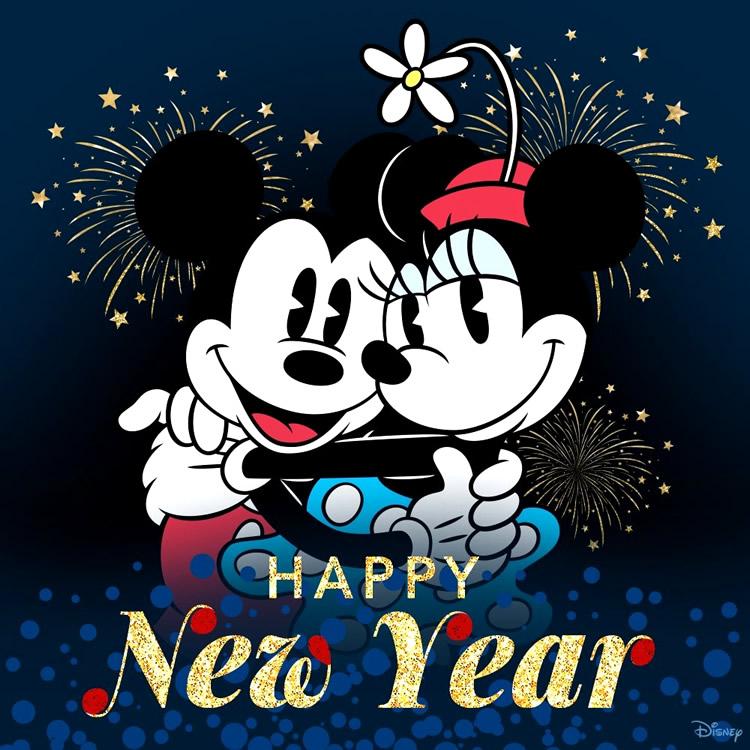 Janvier  2019 Happy-10