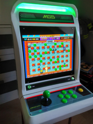 mini bornes arcade rasp 3 - nouveaux modeles - Page 6 42_fin10