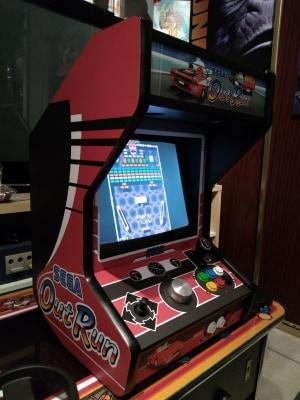 mini bornes arcade rasp 3 - nouveaux modeles - Page 9 710