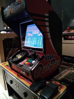 mini bornes arcade rasp 3 - nouveaux modeles - Page 9 910