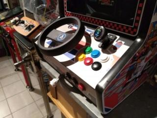 mini bornes arcade rasp 3 - nouveaux modeles - Page 8 Bartop12