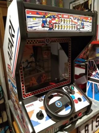 mini bornes arcade rasp 3 - nouveaux modeles - Page 8 Bartop13
