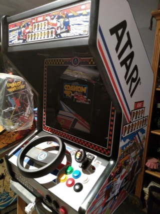 mini bornes arcade rasp 3 - nouveaux modeles - Page 8 Bartop14