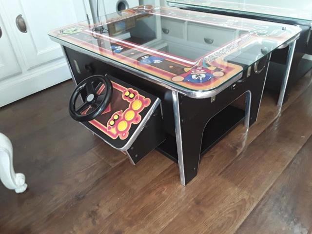 mini bornes arcade rasp 3 - nouveaux modeles - Page 8 Cockta10
