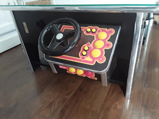 mini bornes arcade rasp 3 - nouveaux modeles - Page 8 Cockta11