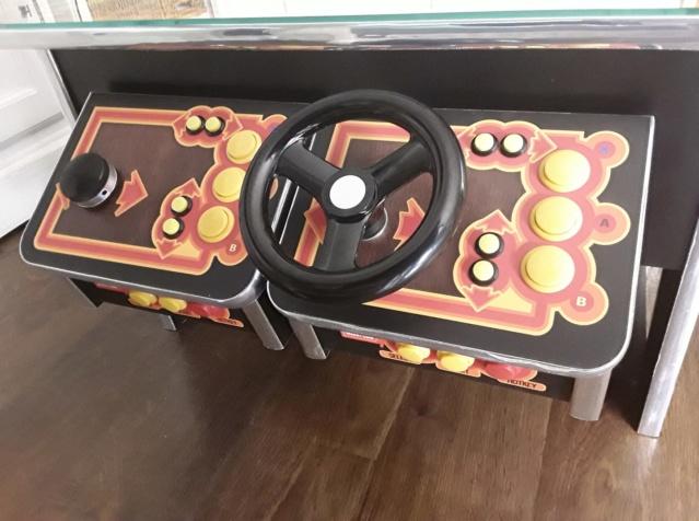 mini bornes arcade rasp 3 - nouveaux modeles - Page 8 Cockta13