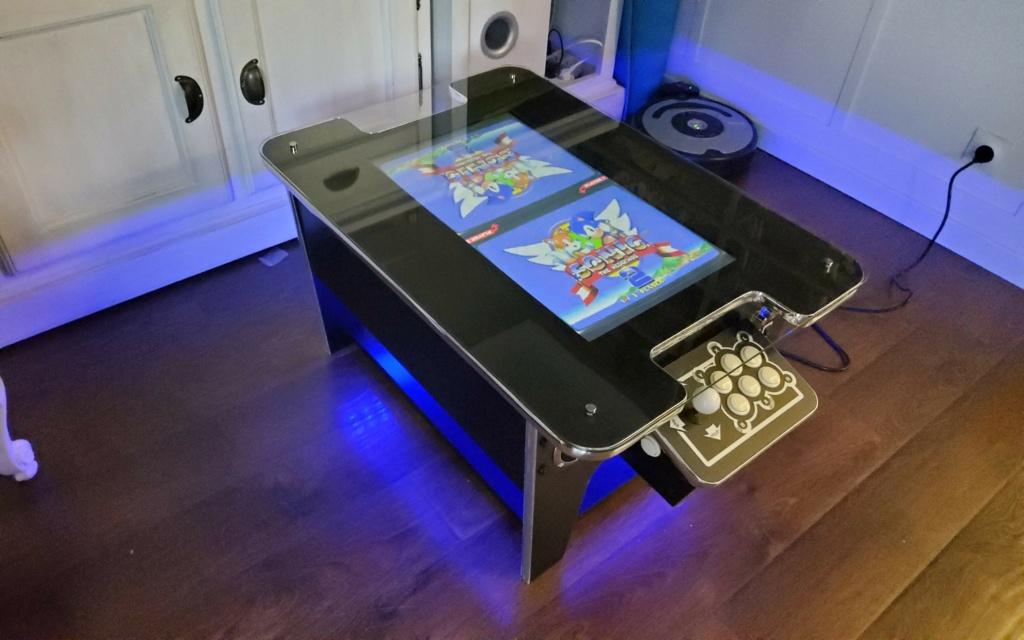 mini bornes arcade rasp 3 - nouveaux modeles - Page 9 Cockta17