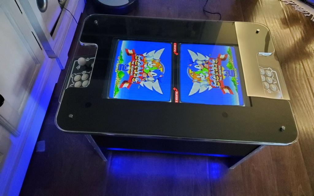 mini bornes arcade rasp 3 - nouveaux modeles - Page 9 Cockta18