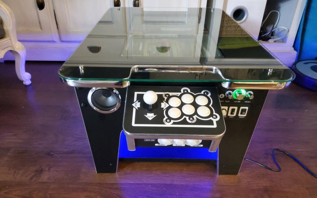 mini bornes arcade rasp 3 - nouveaux modeles - Page 9 Cockta19