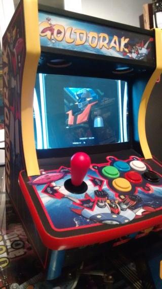 mini bornes arcade rasp 3 - nouveaux modeles - Page 3 Goldo_10