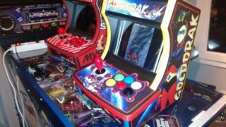 mini bornes arcade rasp 3 - nouveaux modeles - Page 3 Goldo_11