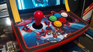 mini bornes arcade rasp 3 - nouveaux modeles - Page 3 Goldo_12