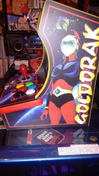 mini bornes arcade rasp 3 - nouveaux modeles - Page 3 Goldo_13