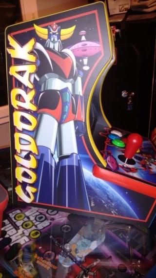 mini bornes arcade rasp 3 - nouveaux modeles - Page 3 Goldo_14