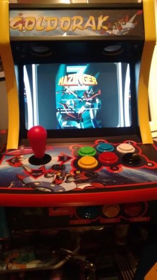 mini bornes arcade rasp 3 - nouveaux modeles - Page 3 Goldo_15