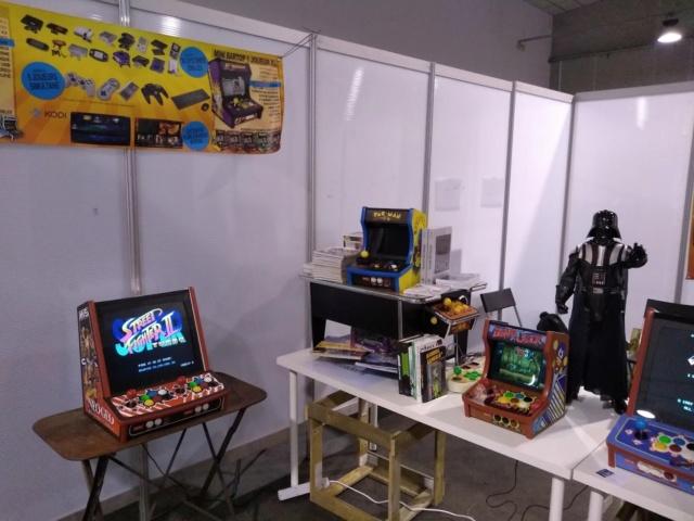 mini bornes arcade rasp 3 - nouveaux modeles - Page 6 Im_111