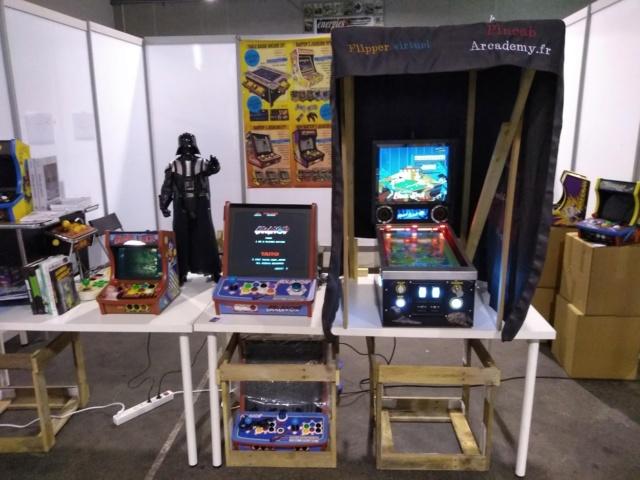 mini bornes arcade rasp 3 - nouveaux modeles - Page 6 Im_211