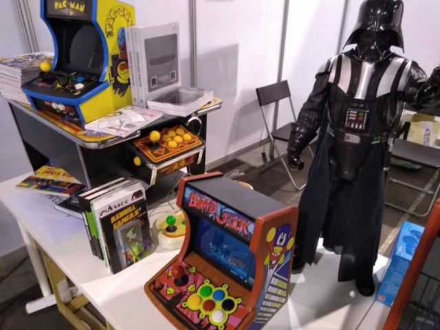 mini bornes arcade rasp 3 - nouveaux modeles - Page 6 Im_311