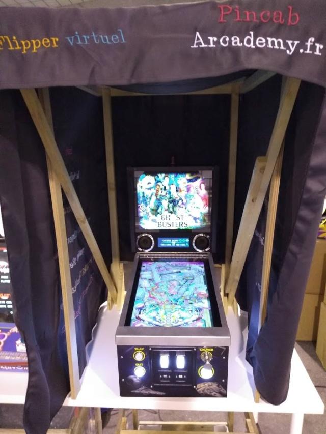 mini bornes arcade rasp 3 - nouveaux modeles - Page 6 Im_411