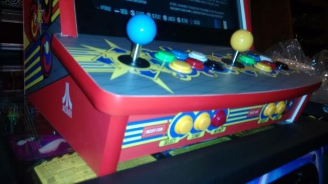 mini bornes arcade rasp 3 - nouveaux modeles - Page 3 Img_2012