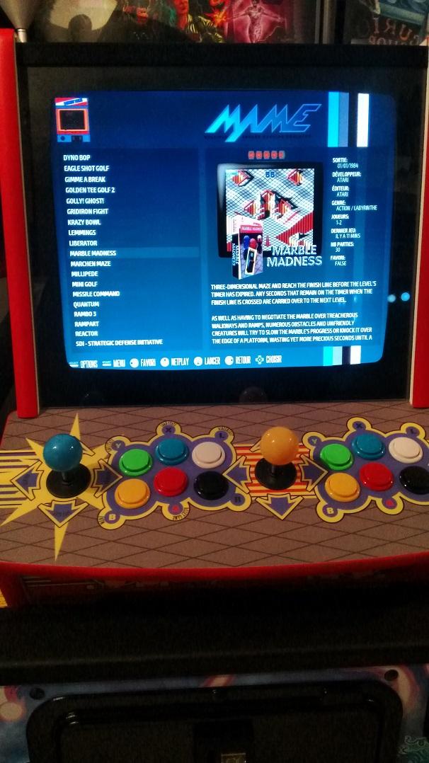 mini bornes arcade rasp 3 - nouveaux modeles - Page 3 Img_2013