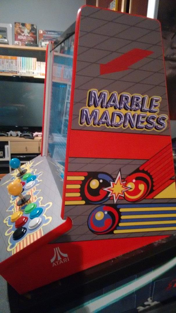 mini bornes arcade rasp 3 - nouveaux modeles - Page 3 Img_2014
