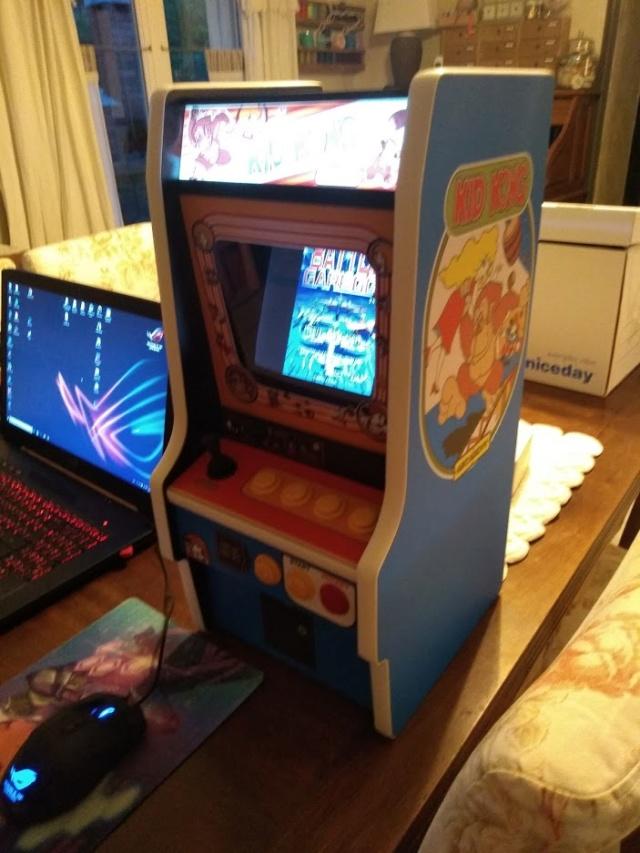 mini bornes arcade rasp 3 - nouveaux modeles - Page 7 Img_2016
