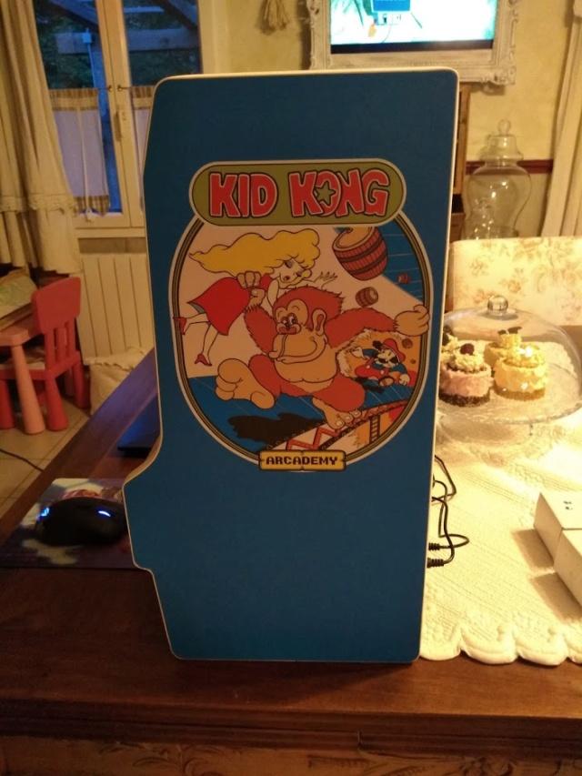 mini bornes arcade rasp 3 - nouveaux modeles - Page 7 Img_2018