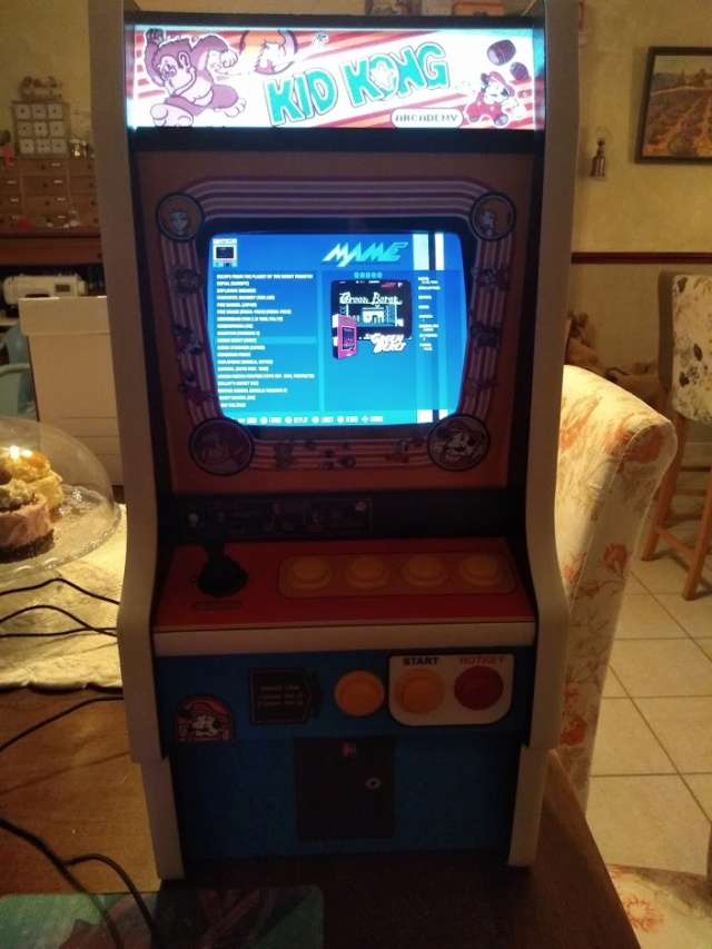 mini bornes arcade rasp 3 - nouveaux modeles - Page 7 Img_2019