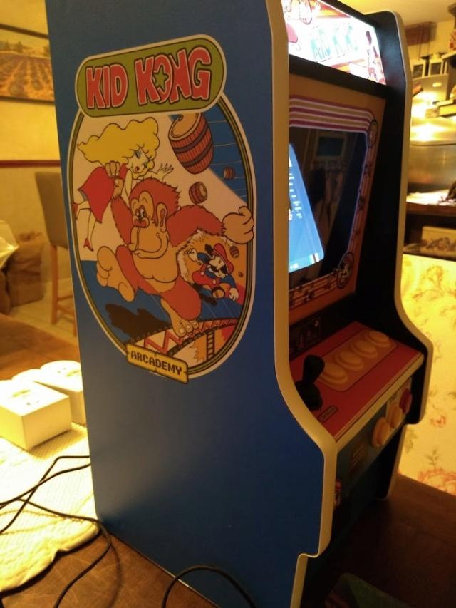 mini bornes arcade rasp 3 - nouveaux modeles - Page 7 Img_2020