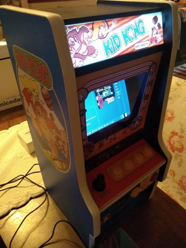 mini bornes arcade rasp 3 - nouveaux modeles - Page 7 Img_2021