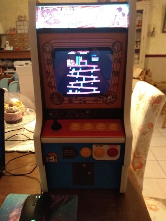 mini bornes arcade rasp 3 - nouveaux modeles - Page 7 Img_2022