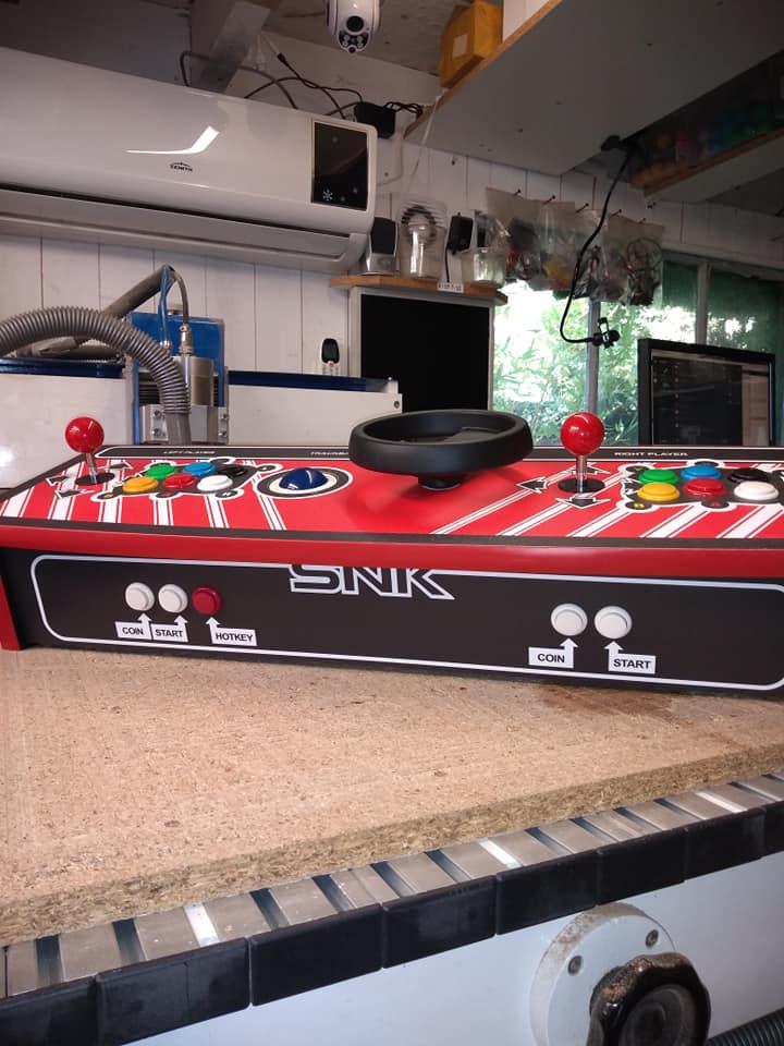 mini bornes arcade rasp 3 - nouveaux modeles - Page 9 Panel_10