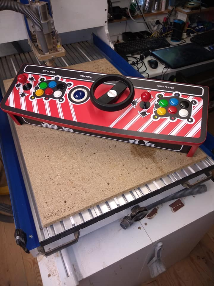 mini bornes arcade rasp 3 - nouveaux modeles - Page 9 Panel_11