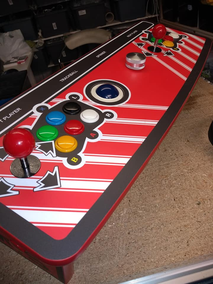 mini bornes arcade rasp 3 - nouveaux modeles - Page 9 Panel_12
