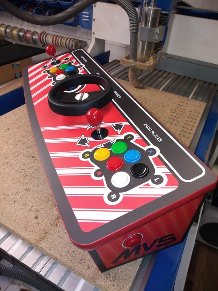 mini bornes arcade rasp 3 - nouveaux modeles - Page 9 Panel_14