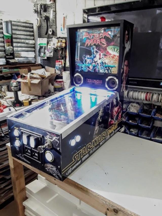 mini bornes arcade rasp 3 - nouveaux modeles - Page 4 Pincab10
