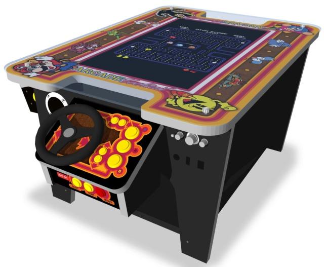 mini bornes arcade rasp 3 - nouveaux modeles - Page 8 Proto_12