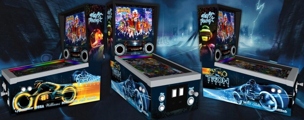 mini bornes arcade rasp 3 - nouveaux modeles - Page 8 Theme_11